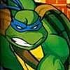 Teenage Mutant Ninja Turtles (XSX) game cover art