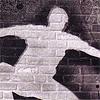 Tony Hawk's Underground artwork