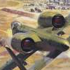 A.S.P.: Air Strike Patrol artwork