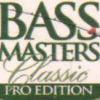 Bass Masters Classic: Pro Edition artwork