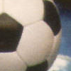 Champions World Class Soccer (XSX) game cover art