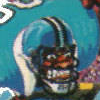 Football Fury (XSX) game cover art