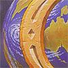 Illusion of Gaia artwork