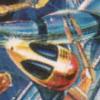 Imperium artwork