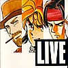 Live A Live (SNES) artwork