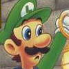 Mario is Missing! artwork