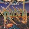 Raiden Trad artwork