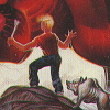 Secret of Evermore (XSX) game cover art