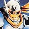 Sonic Blast Man II (XSX) game cover art