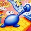 Super Putty (XSX) game cover art
