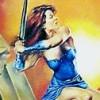 Super Valis IV (XSX) game cover art