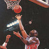 Tecmo Super NBA Basketball (XSX) game cover art