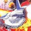 Thunder Spirits (XSX) game cover art