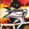WarpSpeed (XSX) game cover art