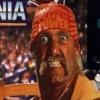 WWF Super Wrestlemania (XSX) game cover art