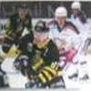 Elitserien 96 (XSX) game cover art
