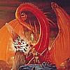 The Faery Tale Adventure (XSX) game cover art