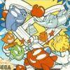 Gadget Twins (XSX) game cover art