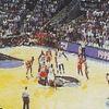NBA Live '96 (XSX) game cover art