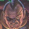 Power Monger (XSX) game cover art