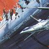 Sol-Deace (XSX) game cover art