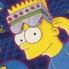 Virtual Bart (XSX) game cover art