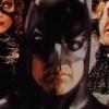 Batman Returns (XSX) game cover art