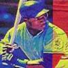 Bo Jackson Baseball (XSX) game cover art