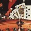 Casino Kid 2 (XSX) game cover art