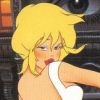 Cool World (XSX) game cover art