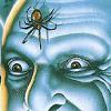 Fester's Quest (XSX) game cover art