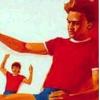 Goal! (XSX) game cover art