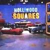 Hollywood Squares artwork