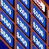 Jeopardy! Junior Edition artwork