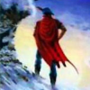 King's Quest V (XSX) game cover art