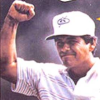 Lee Trevino's Fighting Golf (XSX) game cover art
