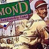 Legends of the Diamond (XSX) game cover art