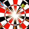 Magic Darts (XSX) game cover art
