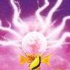 Magician (XSX) game cover art