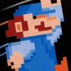 Mario Bros. (XSX) game cover art