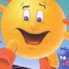 Pac-Man (Tengen) (XSX) game cover art