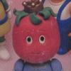 Princess Tomato in Salad Kingdom (XSX) game cover art