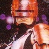 RoboCop (XSX) game cover art