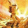 Spelunker (XSX) game cover art