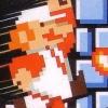 Super Mario Bros./Duck Hunt artwork