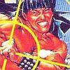 Target: Renegade (XSX) game cover art