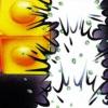Tetris 2 (XSX) game cover art