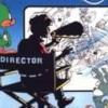 Tiny Toon Adventures Cartoon Workshop (XSX) game cover art