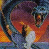 Ultima: Quest of the Avatar artwork