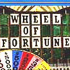 Wheel of Fortune: Family Edition (XSX) game cover art